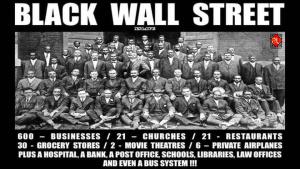 BlackWallStreetBis