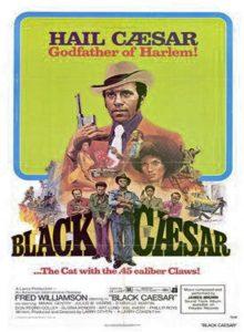 Black_Cesar_le_parrain_de_Harlem