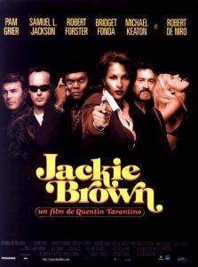 JackieBrown