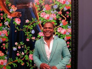 Kehinde-Wiley-Sean-Kelly-AM-17