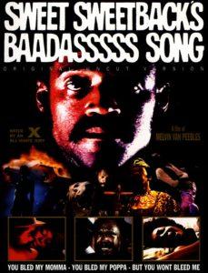 Sweet_Sweetback_s_Baadasssss_Song
