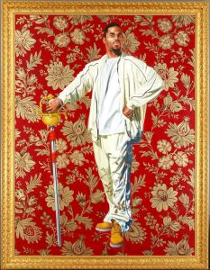 kehinde-wiley-art-4