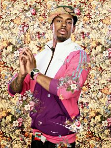 purple-kehinde-wiley