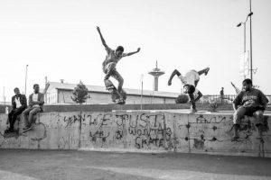 Skaters4