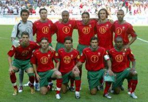 euro-2004-portugal-155