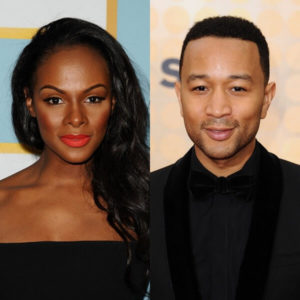 Tika-Sumpter-John-Legend-Movie