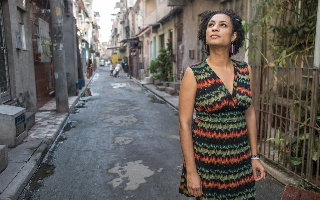 <a class=&quot;amazingslider-posttitle-link&quot; href=&quot;https://byusmedia.fr/bresil-les-balles-utilisees-pour-tuer-lelue-marielle-franco-provenaient-du-stock-de-la-police/&quot;>Brésil : les balles utilisées pour tuer l&#39;élue Marielle Franco provenaient du stock de la police</a>