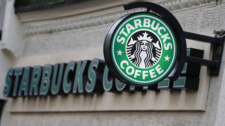 Starbucks : plus de 8 000 cafés fermés le 29 mai, le temps d'une formation contre le racisme