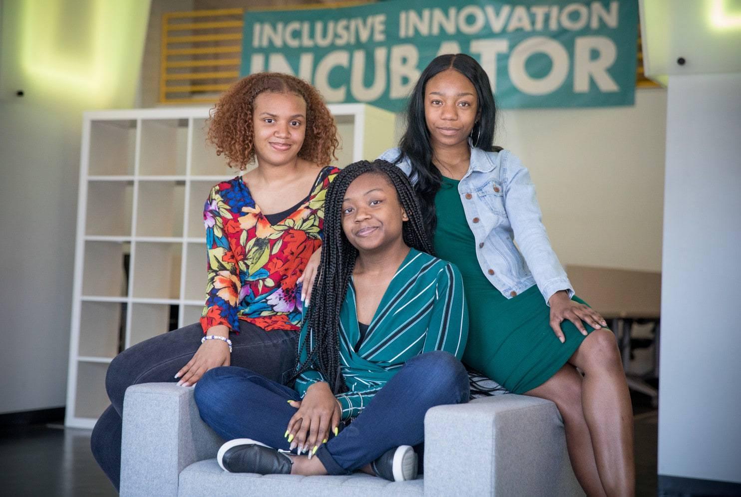Sabotage: une compétition de la NASA visée pour empêcher la victoire de jeunes femmes noires