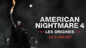 American Nightmare 4