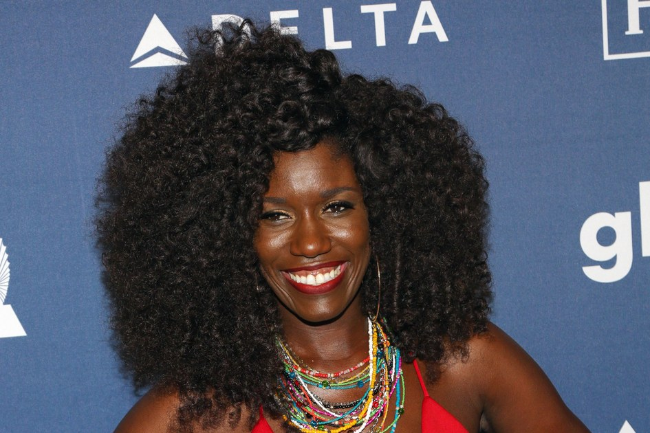 Bozoma Saint-John, la reine du marketing