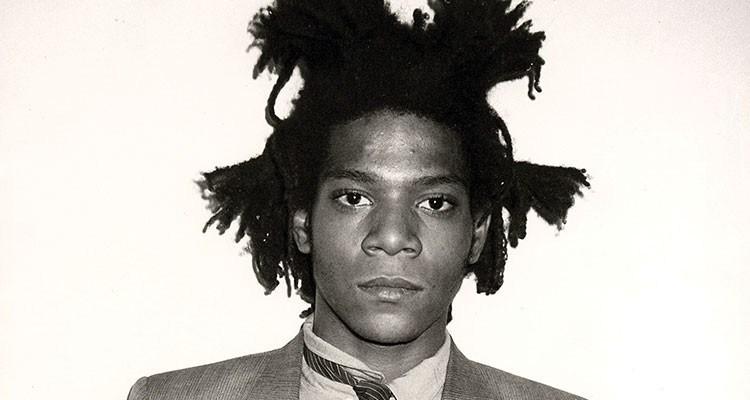 Basquiat s'impose à la Fondation Louis Vuitton