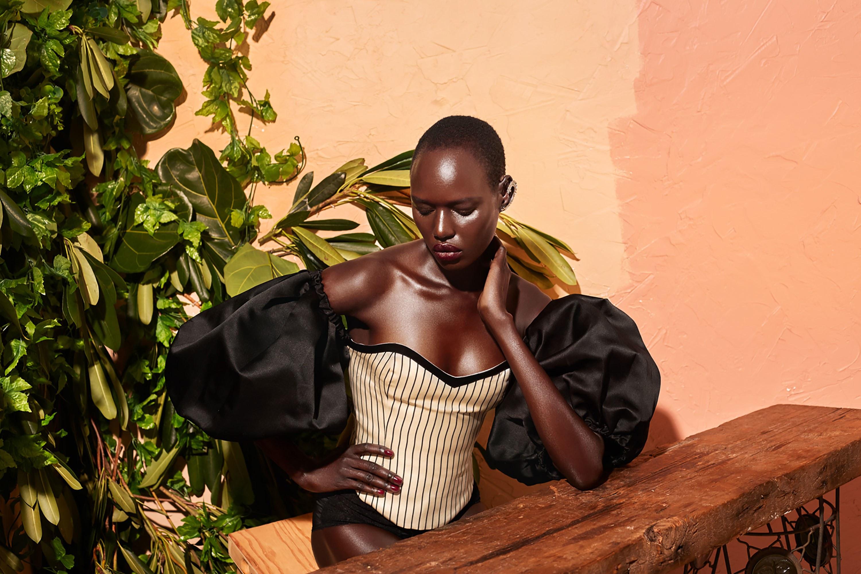 20 designers afro à suivre de très près !