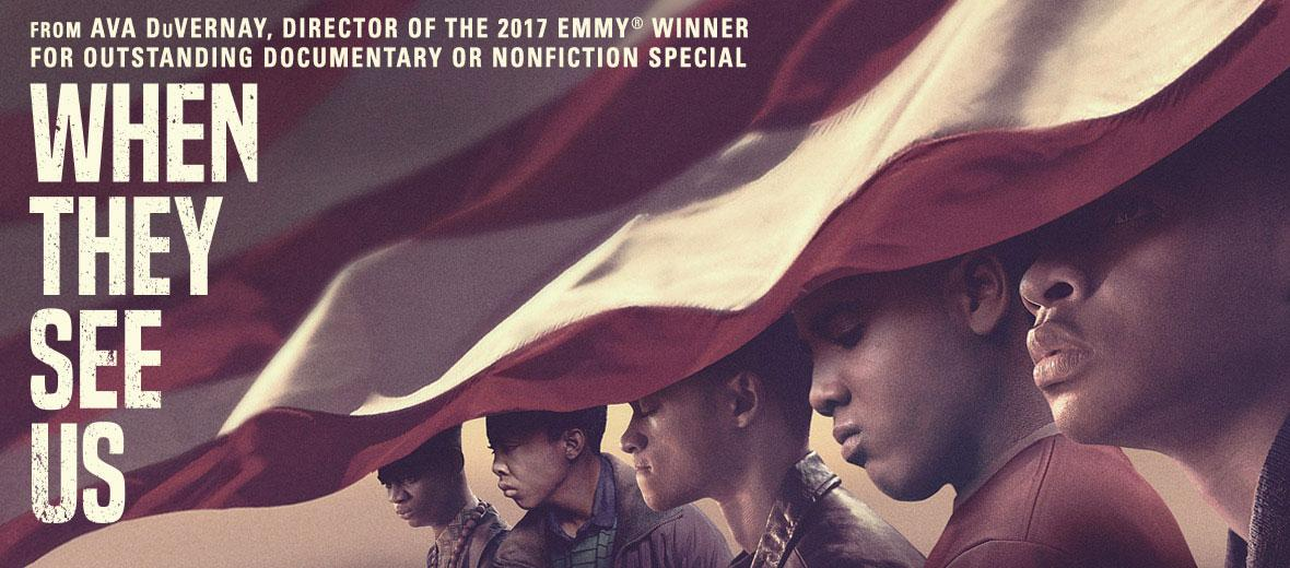 Les 5 meilleurs documentaires Netflix relatant l'histoire afro-américaine