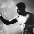Leone Jacovacci, boxeur afro-italien champion d'Europe effacé de l'Histoire sous Mussolini