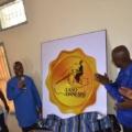 Burkina Faso : La filière textile «Faso dan fani» désormais labélisée