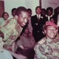 Blaise Compaoré sera jugé pour l'assassinat de Thomas Sankara