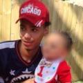 Minneapolis sous tension après la mort de Daunte Wright, un jeune afro-américain tué par une policière