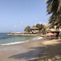 L'authenticité de l'Ile de Ngor