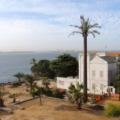 L'île de Gorée : 28 hectares d'histoire