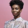 L'actrice Michaela Coel sera dans le prochain Black Panther