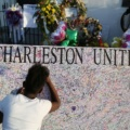 États-Unis : Peine de mort confirmée pour Dylan Roof, auteur de la tuerie raciste de Charleston